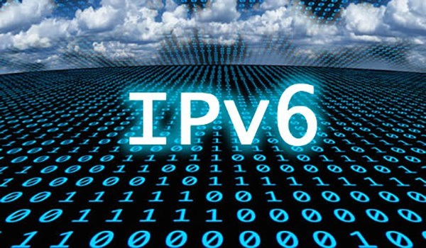 浙江成立下一代互联网产业技术联盟 加快推进IPv6规模部署