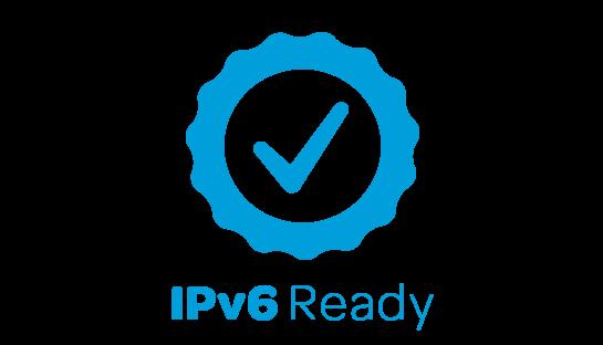 中国联通:移动互联网IPv6用户已达到1000万