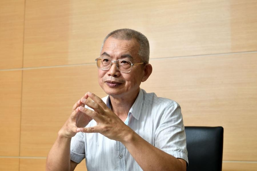 台湾省:跟上5G时代,换用IPv6已经「迫在眉睫」!