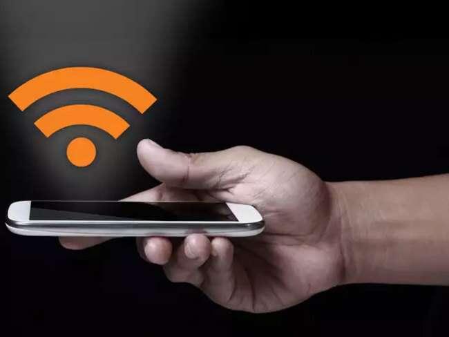 NIXI 推出三项新举措,以提高人们对 IPv6 的认识