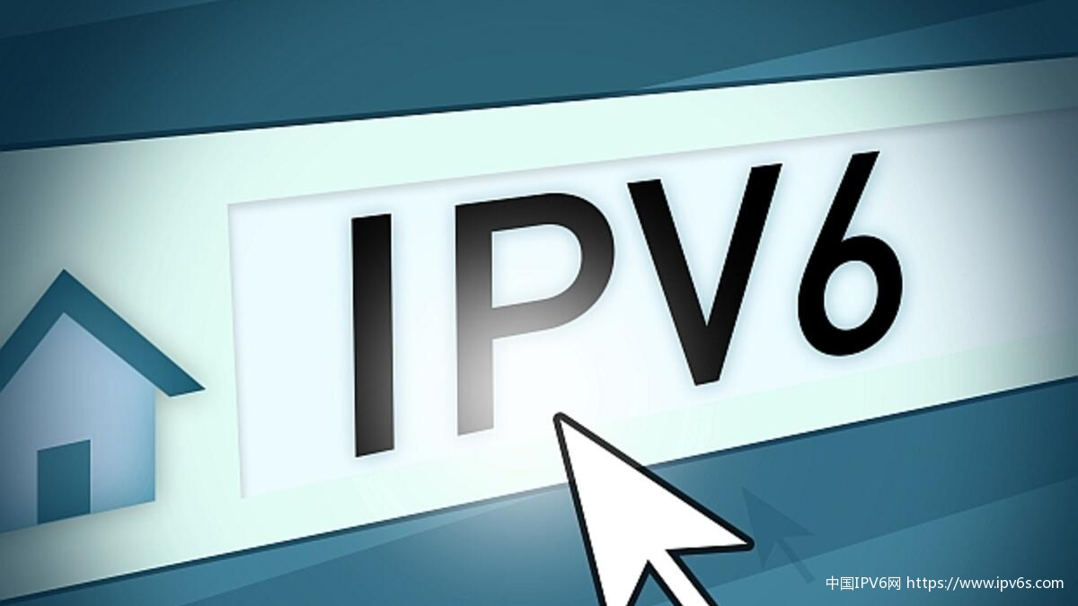 CCG咨询公司总裁Doug Dawson:我们仍在等待IPv6