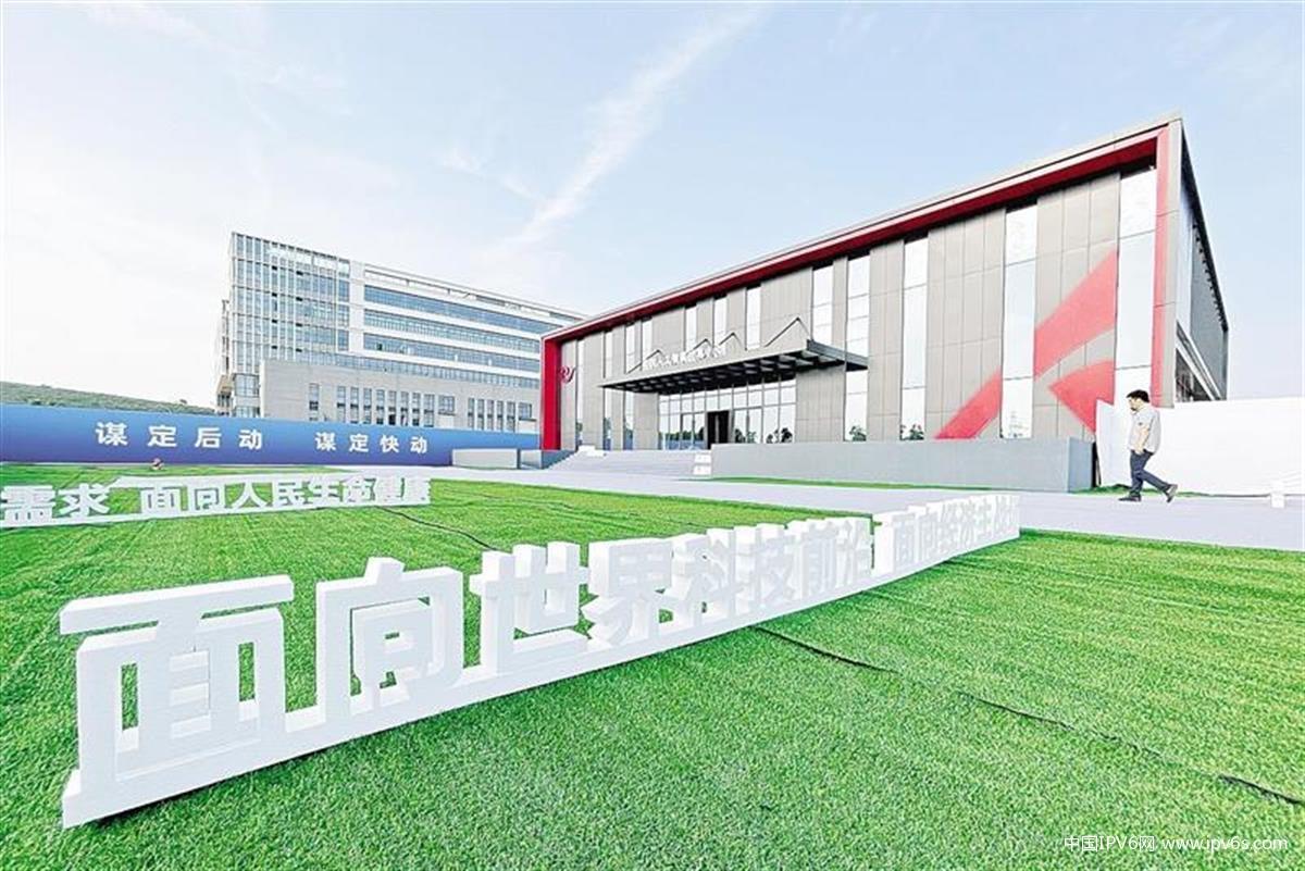 武汉已累积建成5G站点3万多个,271个场景聚焦人工智能等五大技术