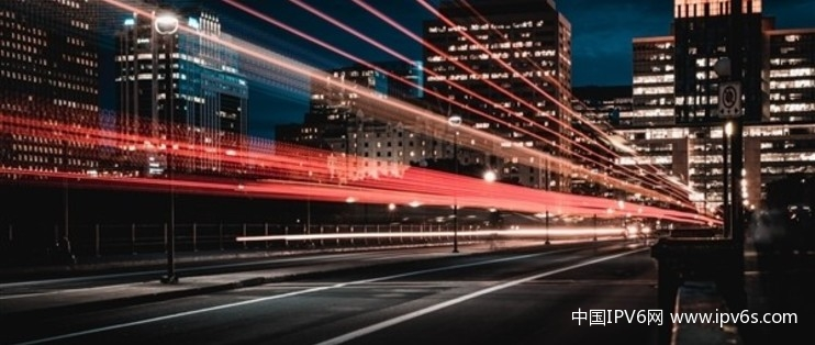 外媒:中国制定了到2030年运行单栈IPv6网络的目标,并计划进行突击升级