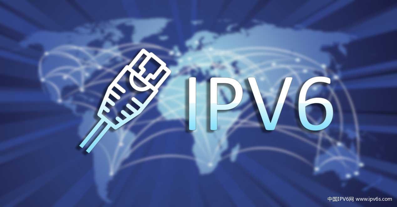 """西班牙媒体adslzone:""""中国变得严肃起来,宣布将结束IPv4网络"""""""