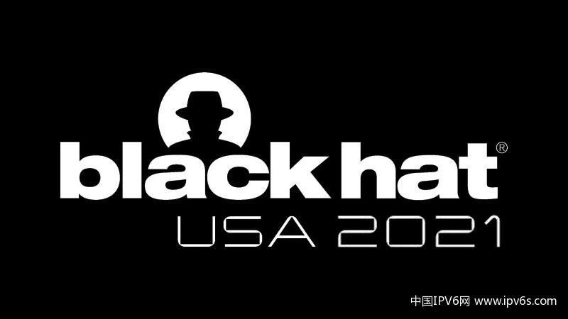 Qualys:为Qualys客户提供的美国黑帽会议的主要内容