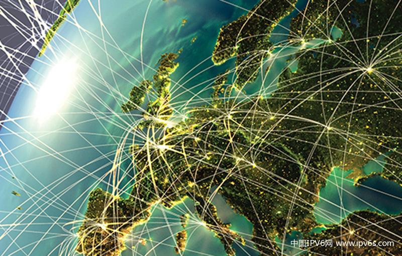 G-Core Labs在罗马尼亚和加拿大推出PoP,加强了其在欧洲和北美的CDN。