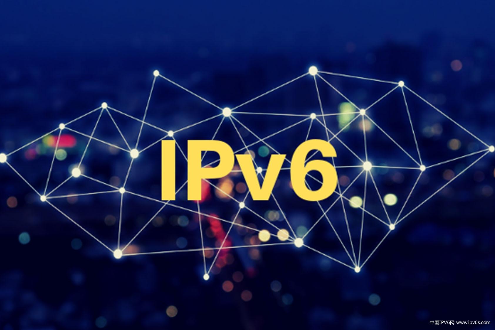 越南媒体Kinhtedothi:超过 3400 万越南人使用、访问 IPv6 互联网