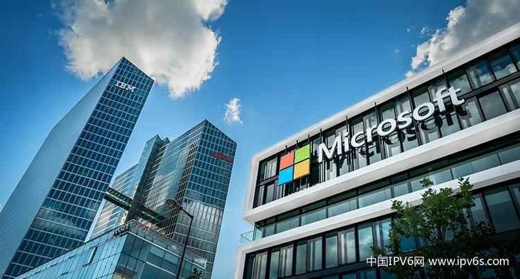 积极开发的Windows 0day病毒获得了补丁