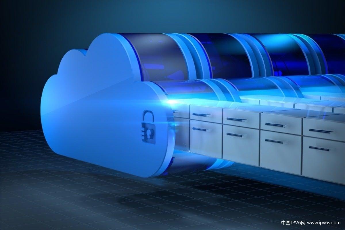 利用虚拟化网络防火墙确保混合云和多云的安全