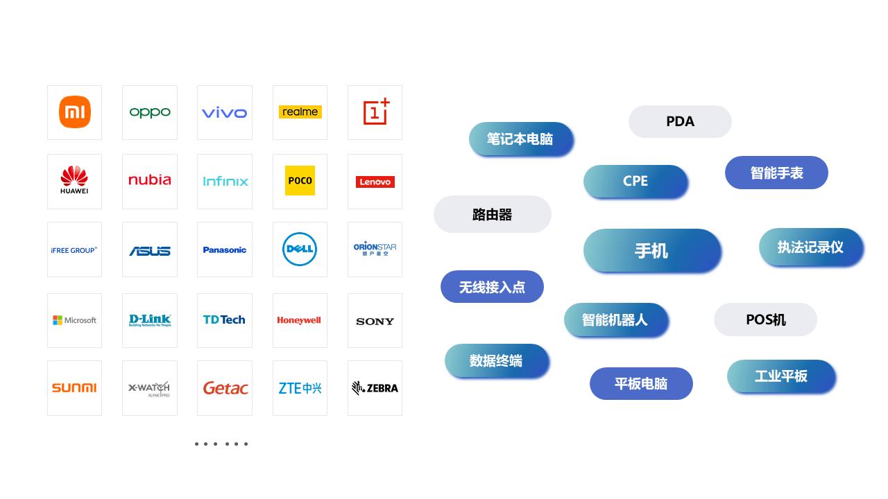 IPv6测试加速网络/安全/智能终端产品出海 持续推动全球IPv6部署