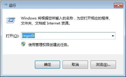 "windows远程桌面""出现了内部错误""终极解决方法:启用""远程(RDP)链接要求使用制定的安全层"""