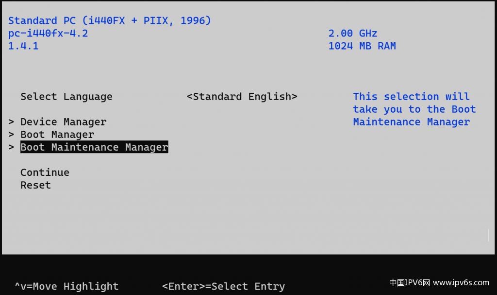 甲骨文(ARM/x86) oracle cloud使用netboot不限制重装系统(防止出问题后痛苦的重建实例过程)