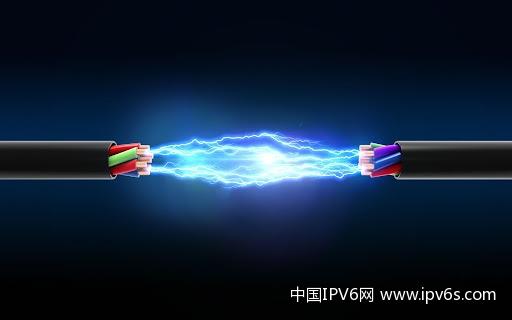 日媒:ADSL即将结束,在成为互联网难民之前,我急于换成光纤。