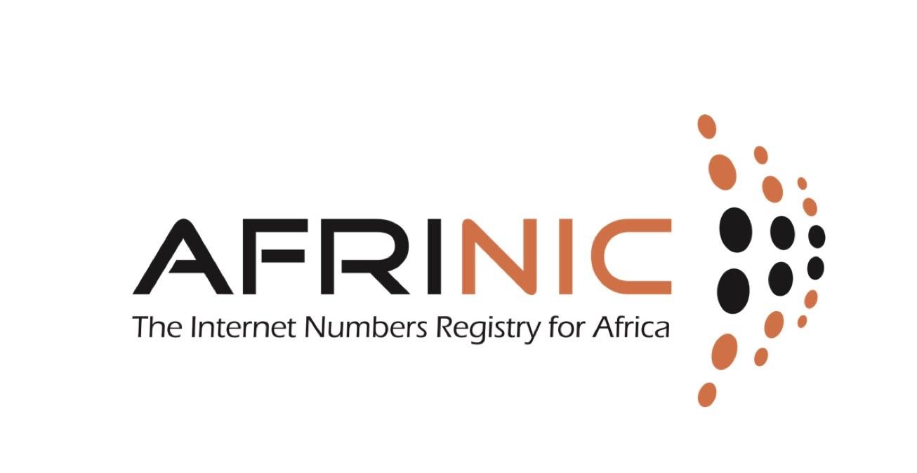 NRO и RIR: чем закончится скандал с AFRINIC Digital Report