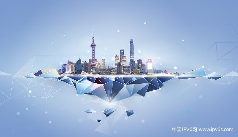文汇时评| 引领未来,上海城市数字化转型只争朝夕